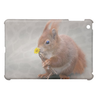 A Flower for You iPad Speck Case Case For The iPad Mini