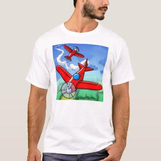 A Flying Adventure T-Shirt