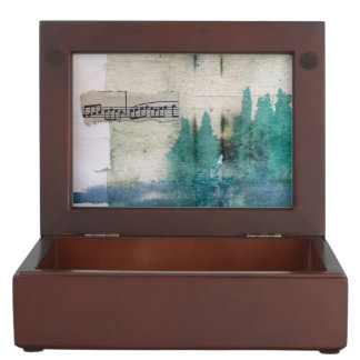 A Forest Within- Gift Box