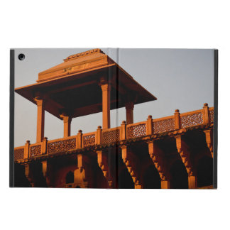 A fort at Agra iPad Air Case
