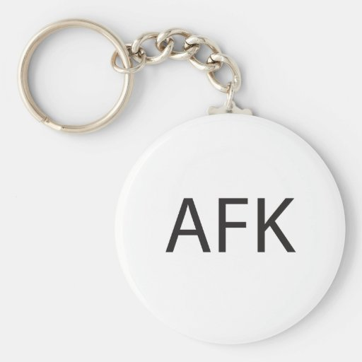A Free Kill.ai Keychain