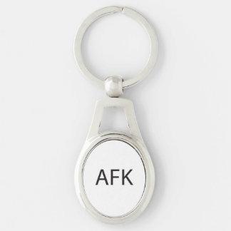 A Free Kill.ai Key Chain