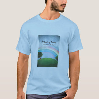 A Friend of Dorothy T-Shirt