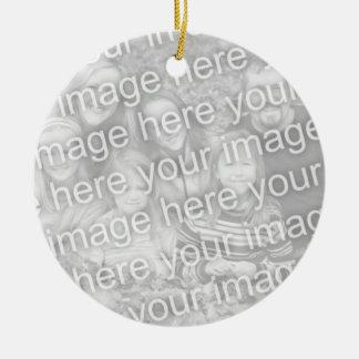 A Friend Ornament