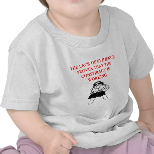 a funny conspiracy theory new afe joke tee shirts