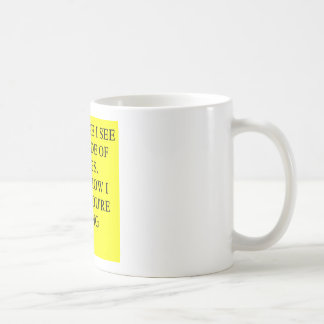 a funny divorce idea for you coffee mug