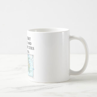 a funny divorce idea for you! coffee mug