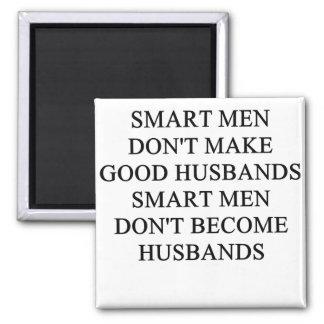 a funny divorce idea for you! refrigerator magnet