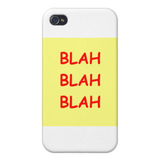 a funny joke for you cover for iPhone 4