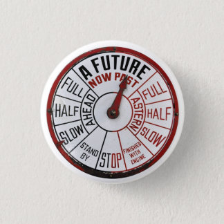 A Future Now Past - Telegraph Button