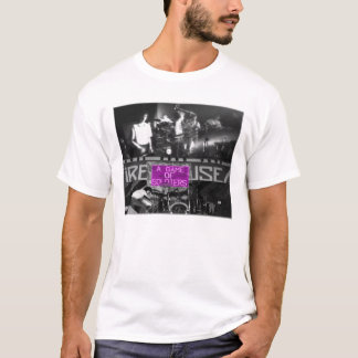 A Game Of Soldiers T-Shirt