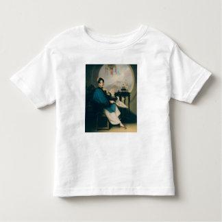 A Geisha Girl Toddler T-Shirt