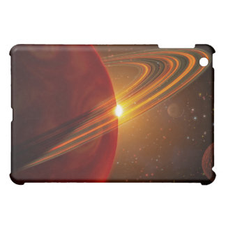 A giant planet orbiting the sun-like star 79 Ce Case For The iPad Mini