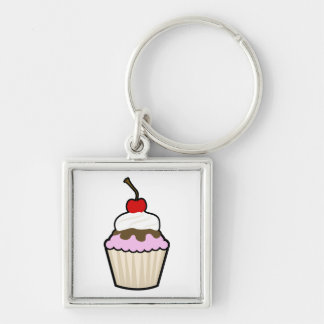 A Gifts Keychains