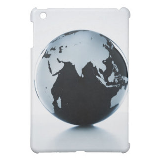 A globe 2 iPad mini cover