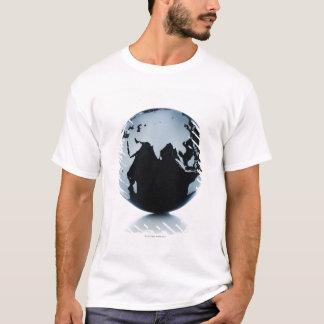 A globe 2 T-Shirt