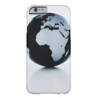 A globe barely there iPhone 6 case