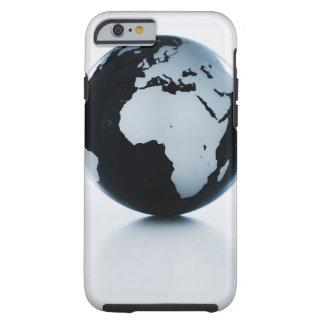 A globe tough iPhone 6 case