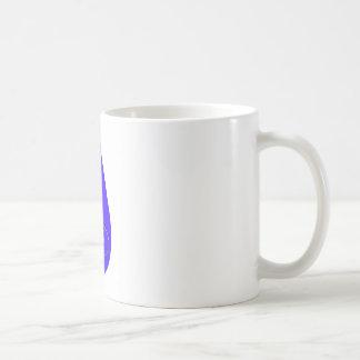A great bike design basic white mug