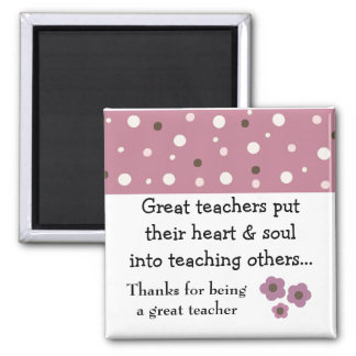 Teacher Sayings Gifts - T-Shirts, Art, Posters & Other Gift Ideas ...
