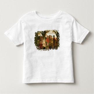 A Greek Festival Toddler T-Shirt