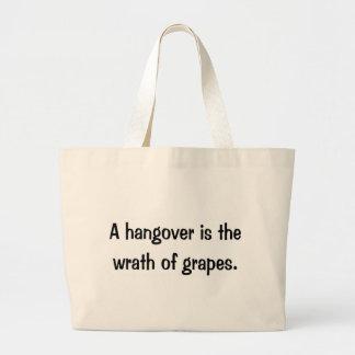 A Hangover Bags