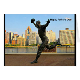 """A """"Happy Father's Day"""" Card! Card"""