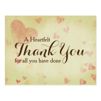 Cheap Thank You Cards & Invitations | Zazzle.co.uk