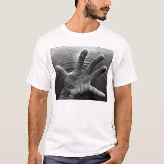 A helpful hand T-Shirt