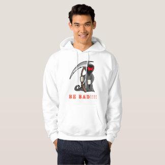 a hoddy for men hoodie
