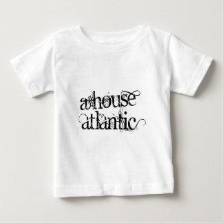 A House Atlantic Baby T-Shirt