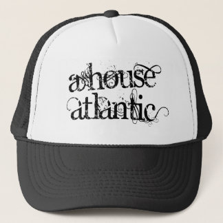 A House Atlantic Cap