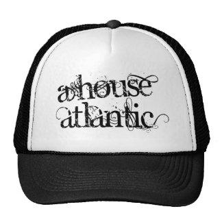 A House Atlantic Cap Trucker Hat