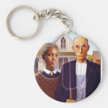 a interracial story keychains