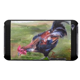 a IPod Speck Case Barely There Ipod C - Customized iPod Case-Mate Cases