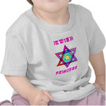 A Jewish Princess