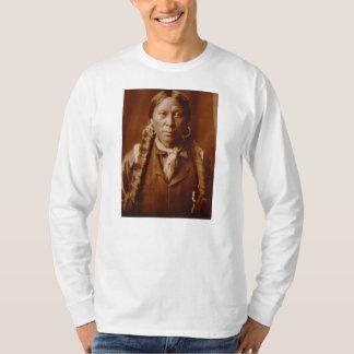 A Jicarilla Man, 1904 T-shirt