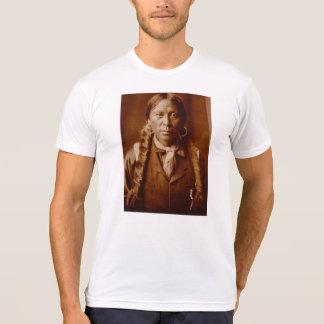 A Jicarilla Man, 1904 Tee Shirts