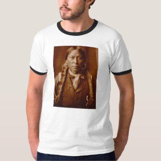 A Jicarilla Man, 1904 Tshirt