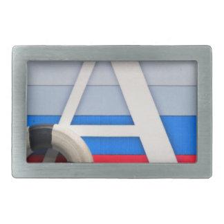 a.jpg rectangular belt buckles