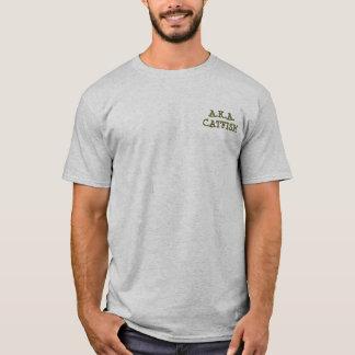 A.K.A.CATFISH T-Shirt