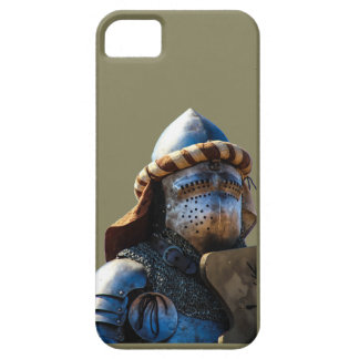 A Knight's Tale iPhone 5 Cases
