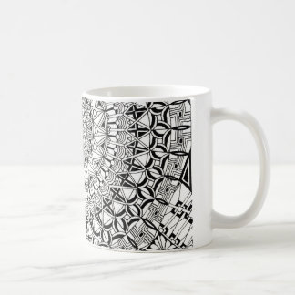 A Labour of Love Coffee Mug