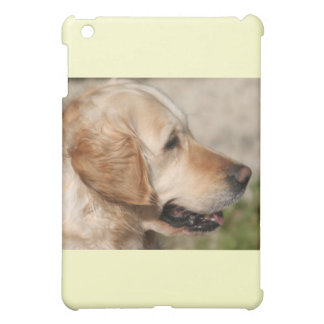 A Labrador s Smile iPad Mini Case