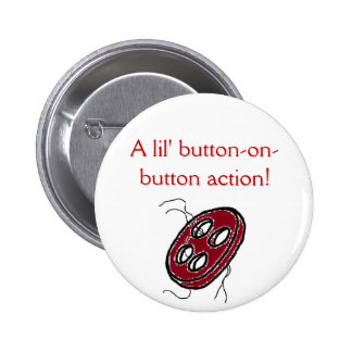 A lil button-on-button action