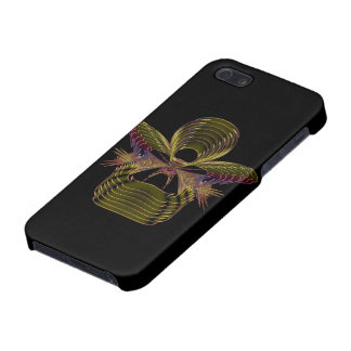 A little Fairy iPhone 5/5S Case