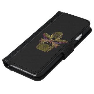 A little Fairy iPhone 6 Wallet Case