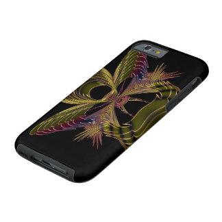 A little Fairy Tough iPhone 6 Case
