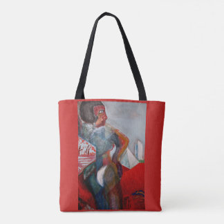 A Look At Time Tote