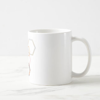 A-lot-agon Coffee Mug